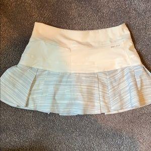 Nike Skirts - Athletic skirt